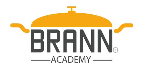 brann academy cursos de cocina