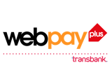 tarjeta webpayplus